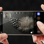 Domina la cámara de tu Smartphone con estas técnicas