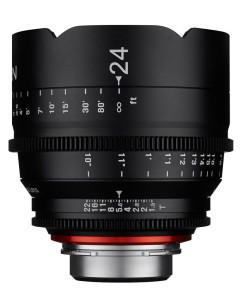 24mm-1-243x300