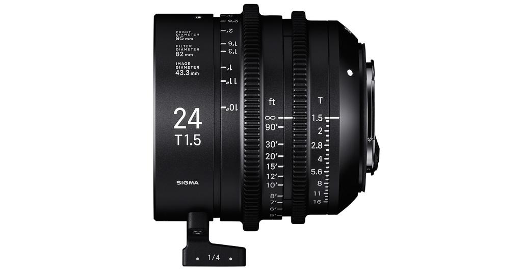 24mm_T1.5_FF