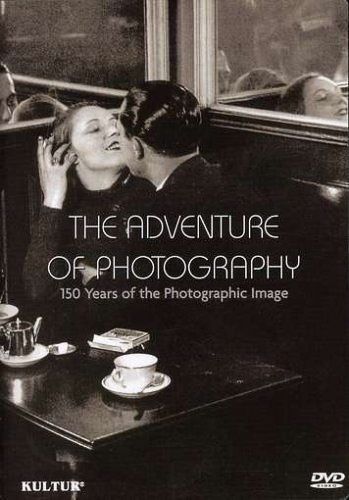 27. The Adventure of Photography - 2002