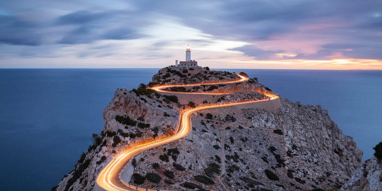 21 fotógrafos españoles entre los finalistas de los Sony World Photography Awards 2018