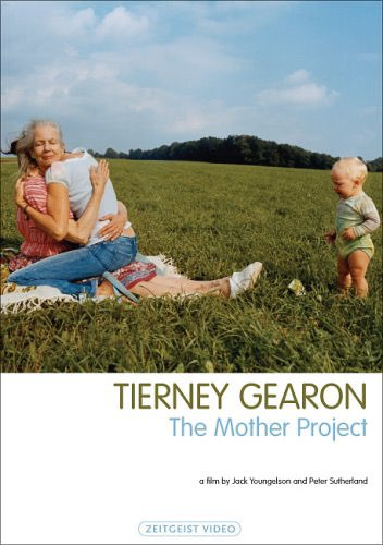 34. Tierney Gearon- The Mother Project - 2006