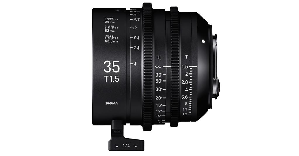 35mm_T1.5_FF