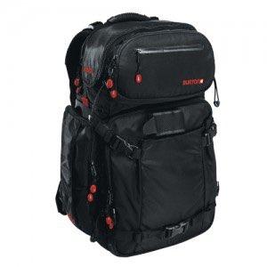 Burton Zoom Pro Pack