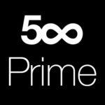 500px Prime, otra oportunidad para vender fotos en Internet