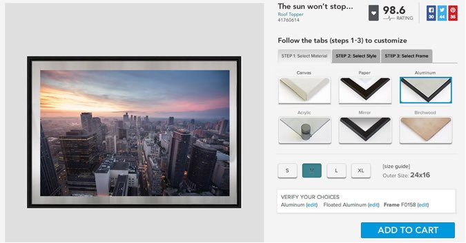 500px_store_options