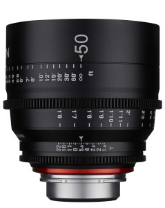 50mm-1-copia-239x300