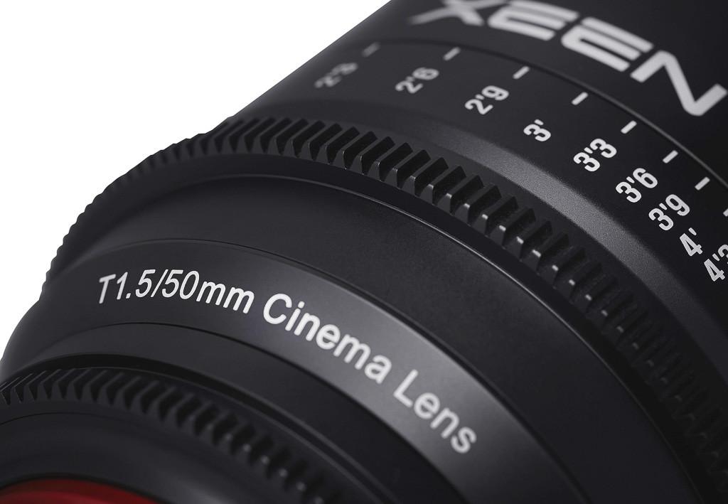 50mm - 4 copia