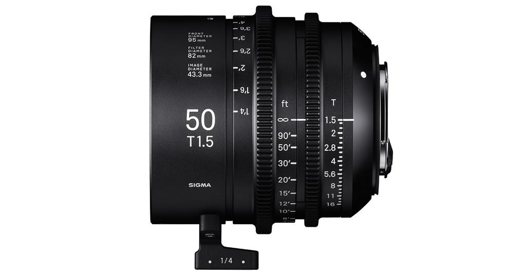 50mm_T1.5_FF