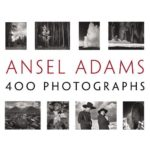 5 Libros de Fotografía imprescindibles