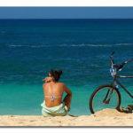 30 ejemplos de fotografía que inspira Vacaciones