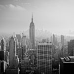 Viaje a New York y revelado con ON1 Photo Raw