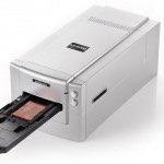 El problema del escáner Reflecta MF 5000, parece tener solución