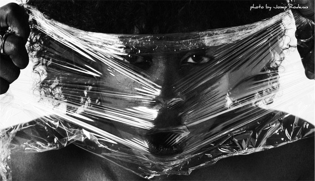 Entrevistas a Fotógrafos: Josep Rodenas