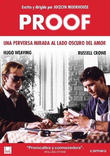 8. Proof - 1991