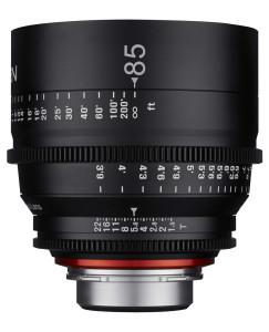 85mm-1-copia-243x300