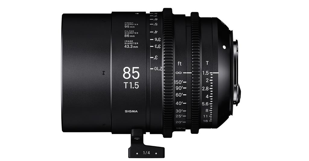 85mm_T1.5_FF