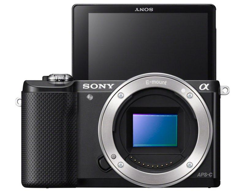 Novedades Sony CES 2014