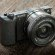 Sony A5100, nueva cámara de objetivo intercambiable