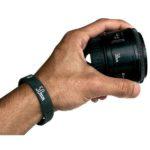 """Lens Bracelet"", pulseras para fotógrafos ""frikis"" [Regalamos 6uds!]"