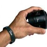 Ganadores del sorteo Lens Bracelete