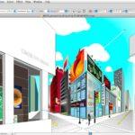 Adobe Illustrator CS5, qué nos trae de nuevo?