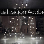 Actualización de Adobe Creative Cloud con interesantes mejoras en Photoshop CC