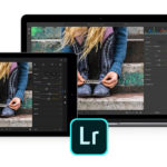 Lightroom CC y Lightroom Classic CC, mismo software dos versiones