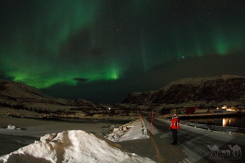 Ainara-Garcia-aurora-boreal-Noruega-02