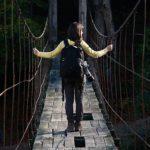 Cómo evitar destrozarte la espalda si eres fotógrafo