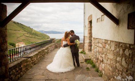 Consejos para fotografiar bodas