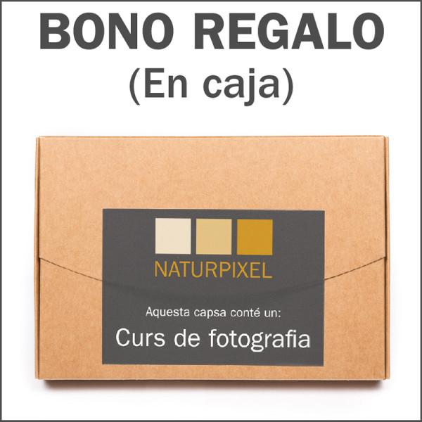 Bono-Regalo-Curso-de-fotografia-002