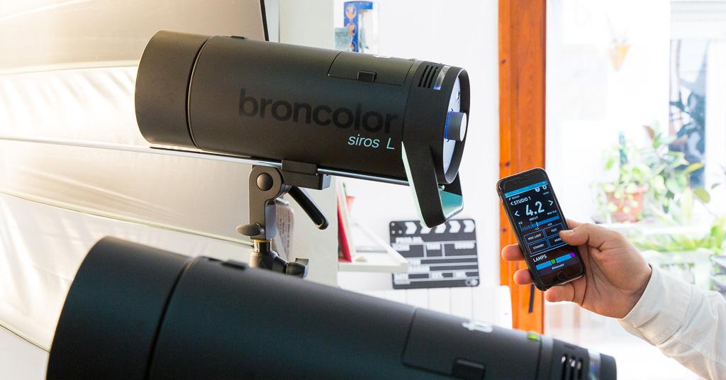 Broncolor-Siros-L-003