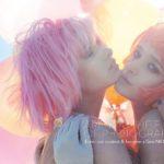 Broncolor busca jóvenes talentos de la fotografía
