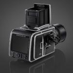 Hasselblad CFV-50c, el nuevo respaldo para cámaras del sistema V