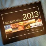 Consejos para hacer un calendario personalizado con tus fotos