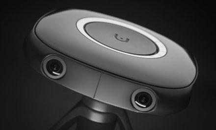 Vuze, la cámara que graba 360º en 3D y 4K llega a España