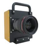 Canon desarrolla un sensor CMOS de 250 megapíxeles