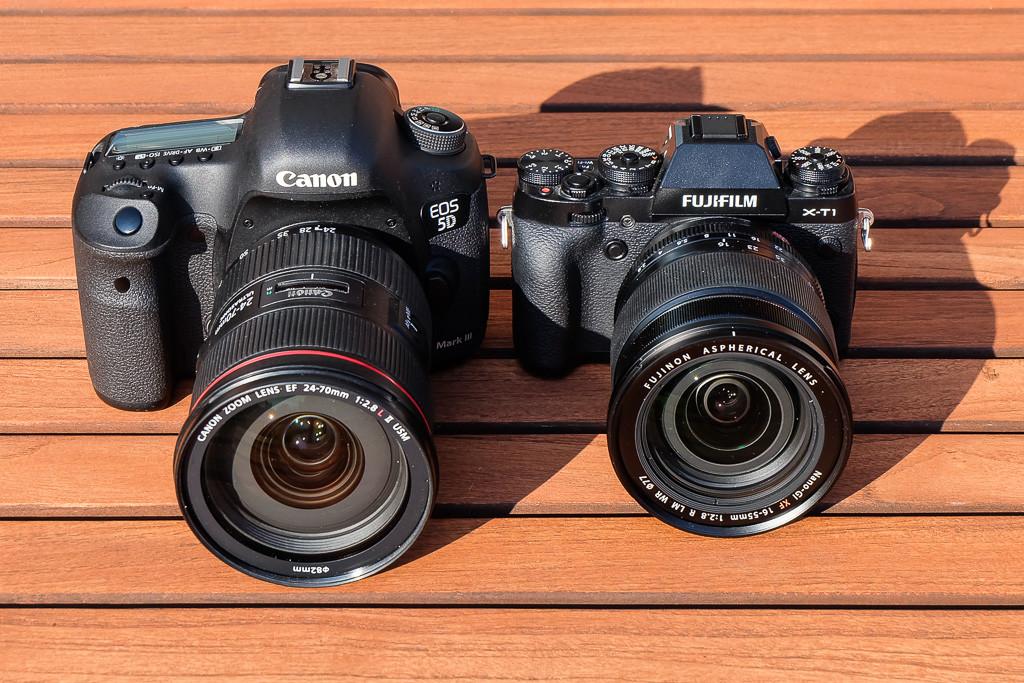 Canon-5D-vs-Fuji-Xt1