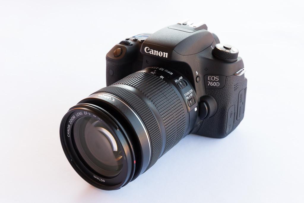 Canon-EOS-760D-Naturpixel-01