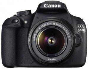 Canon1200