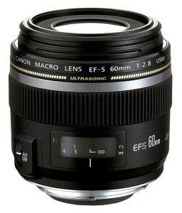 CanonEFs60-28-macro-usm