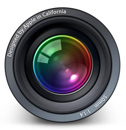 Aperture 3. Uno de esos programas imprescindibles para un fotógrafo (profesional oaficionado)