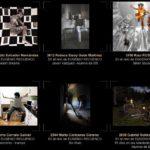 Fotoactitudes: Ganadores del reto de Eugenio Recuenco