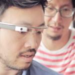 Vídeo Stop Motion realizado con Google Glasses