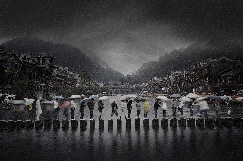 © Chen Li, China