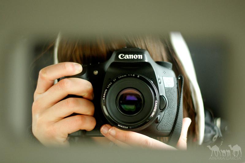 Cómo organizar un concurso de fotografía