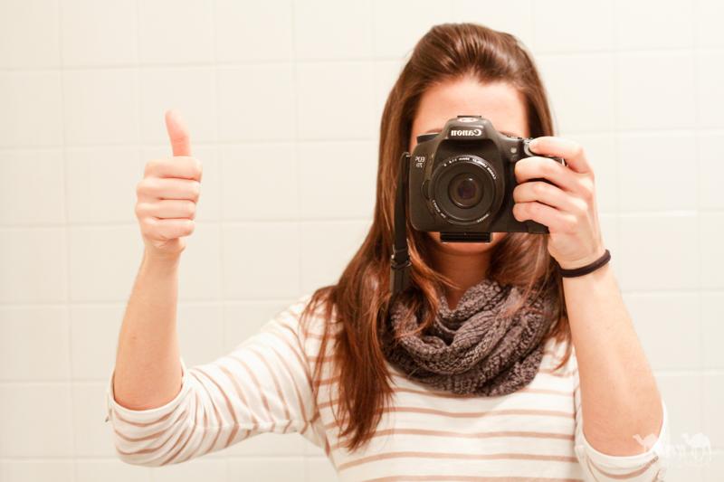 Como ser un buen fotografo-1