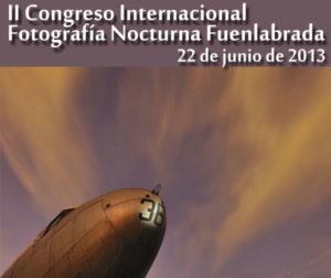 Congreso-de-fotografia-nocturna