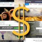 Consejos para vender fotos en agencias de stock
